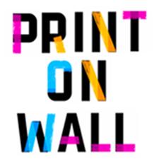 printonwall